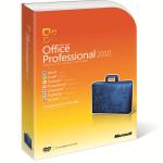 Office 2010 ダウンロード版(認証) 激安価格:5,800
