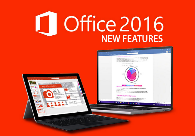 Microsoft Office   Academic 購入方法・価格ま …