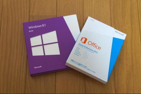 office2013-windows8.1