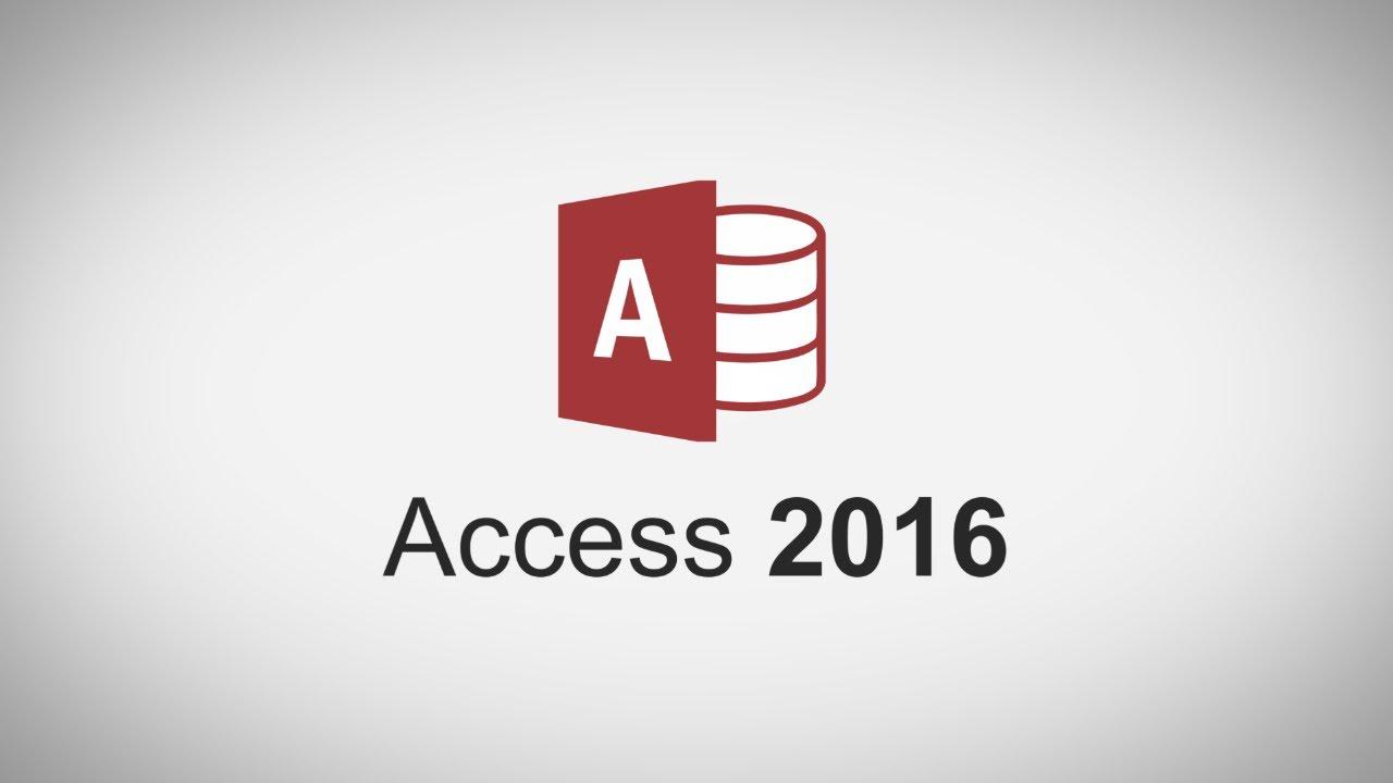 office_2016_access