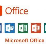 Office 2013の32ビットと64ビットの区別は
