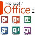 Office 2003、2007、2010と2013の選び方