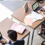 Windows 7でOffice 2013を体験 高度な融合性が窺える
