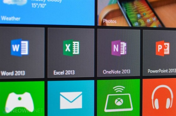 Windows8-Office2013