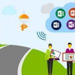 Office 2013とOffice 365のバージョン比較