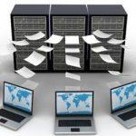 Office 2013正式版におけるアクティブ化のバックアップと復元方法