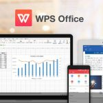 MS Office 2013とWPS 2013の相違点
