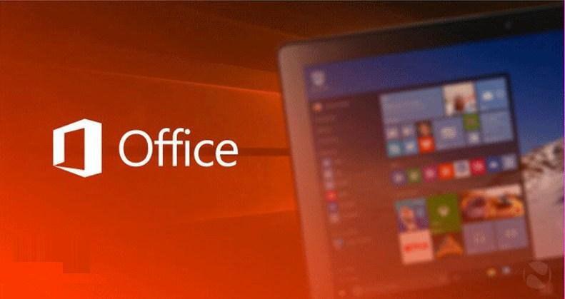 Office 2019の発売